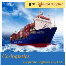 reliable sea freight cargo service from Shenzhen to Linz/Vienna,Austria-------ada skype:colsales10