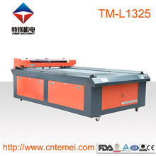 china suppliers wood craft laser engraver / cutter for sale