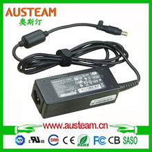 for LED lighting, moving sign applications,home appliance 12V 3A 36w AC-DC power adapter desktop