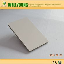 fireproof waterproof fabric hpl high pressure laminate for decoration