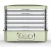 food dehydrator with GS & ETL approves