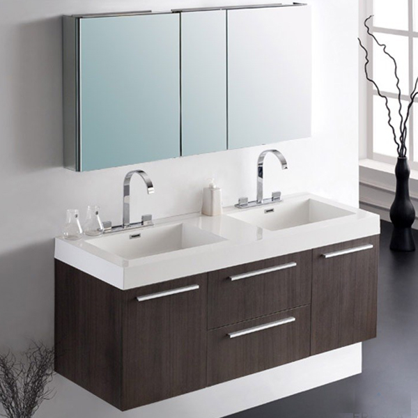 European Cheap Antique Double Sink Modern Bathroom Vanity Mirror Buy Double Sink Bathroom