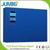 Jumbo manufacturer of water pump