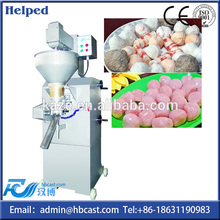 Hot-Selling high quality low price machine to make meatball