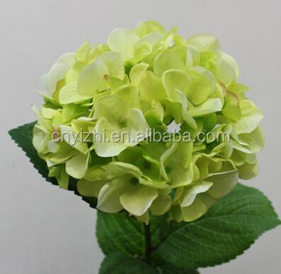 2015 new hydrangea wholesale artificial hydrangea flowers artificial 1drtx3cddsfcel3valibng mightylinksfo