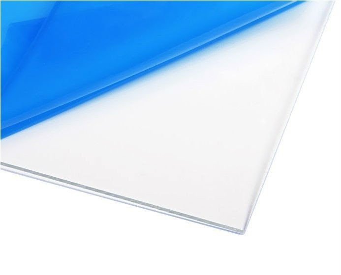 Panel Light Light Panel Acrylic
