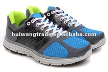 2012 top Closest dropship Sports/Running sport shoes