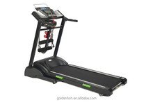 Motorized New launched Semi Commercial 3.0HP treadmill sale pakistan