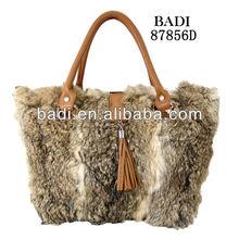 2012 new vintage style handbags
