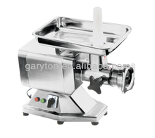 GRT-HM22A 22mm Automatic Meat Chopper