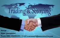 China purchasing agent, sourcing service,trade licensing companies
