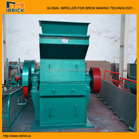 Turnkey brick project high capacity Small jaw crusher for sale India