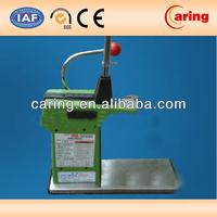 711 Aluminum Neck Sealing Machine