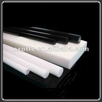 filled ptfe plastic products