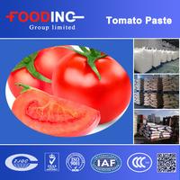 tomato paste price Sweet Sauce turkish