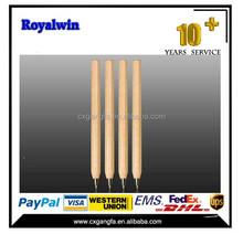 GF-LQ-300 China factory wholesale wooden pen