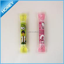 hot novelty sugar highlighter pen