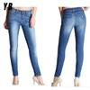 /p-detail/Marca-jeans-de-mezclilla-de-algod%C3%B3n-tama%C3%B1o-pantalones-de-se%C3%B1ora-jeans-300007886568.html
