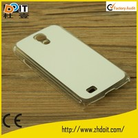 case for galaxy s4 i9500,for samsung galaxy s4 case supplier