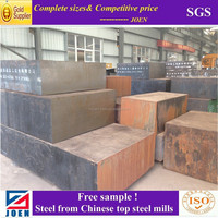 4140 SCM440 42CrMo4 1.7225 alloy steel chemical composition