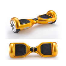 8 years manufacturer experience 6.5 inch self balancing scooter With bluetooth speaker ride on electric