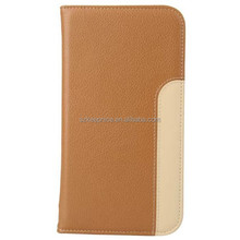Tablet PC leather Cover Case for Acer,for Acer Iconia A1-724 Handhold Flip Stand Tablet Case