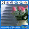 Sell All Kinds of Decorative Patterned Glass