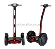 Two-wheel Self Balancing Smart Electric Scooter with Handle Bar Self Balancing Scooter