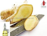 100% Health Ginger Oil