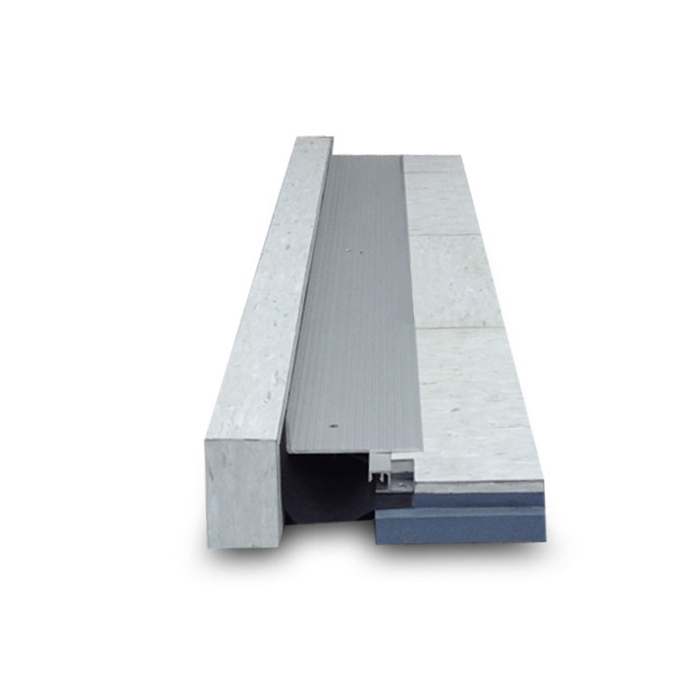 Exterior Drywall Metal Expansion Joint Covers Buy Expansion Joint Covers Drywall Expansion