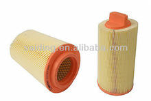 Oil Filter for mercedes benz w211 Car Auto Spare Parts