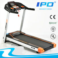 China wholesale merchandise medical treadmill,control board treadmill