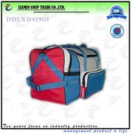 cheap trolley travel bag Travel Bag for sport bag
