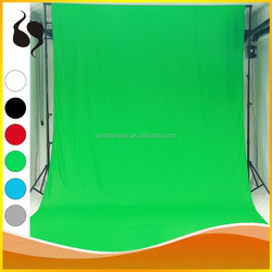 1.8*2.8M PHOTOGRAPHIC EQUIPMENT BACKGROUND STAND COTTON BACKDROPS