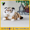 /product-gs/the-king-of-forest-colorful-tigers-lively-plush-tiger-60231257880.html