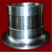 Ball Mill Steel Casting iron Hollow Shaft