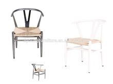 La estructura única de china proveedor lg-cs-813 muebles