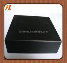 High quality phenolic bakelite plate bakelite board