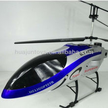 New Style for 2013 Remote Control Helicopter 168cm rc helicopter QS8008 G.T.MODEL