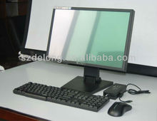 Promotional Price WIFI,VGA,HDMI 18.5Inch Fastest Desktop PC