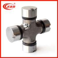 0022 KBR Made in China Alloy Steel Universal Joints For Japan Car with 1 Years Warranty