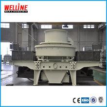 VSI 5X Efficient Centrifugal Impact crusher,sand making machine