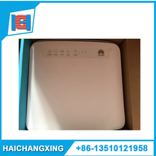Factory Price HUAWEI E5186 FDD TDD wireless 4g lte Lte 4G Router With Sim Card Slot