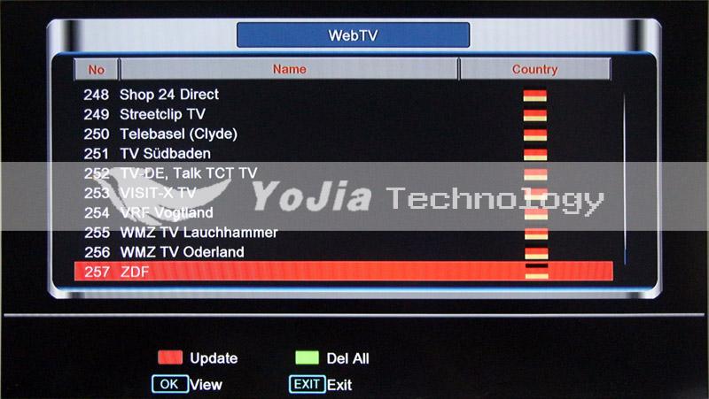 4-WebTV-8