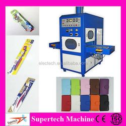 CE Mobile Phone case Making Machine Machine To Make Cellphone Case