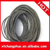 Automobile Industrial Rubber V-Belts mitsubishi v-belts For Transmitting v-belt