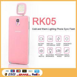 2015 Cheap! Promotional Advertising USB sexy mini light up usb flash drive