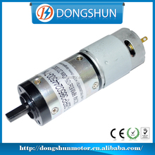 Best Deal 28mm DS-28RP567 2 rpm motor