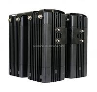 320W LED high bay Light, 140LM/W ! 5 years warranty, CE, ROHS, cUL ,TUV...
