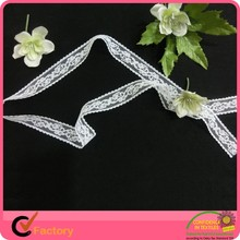 New arrival lace good quality non-stretch cord lace 798